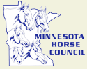 MAHA Supporter - Minnesota Horse Council